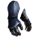 Flak Gauntlets from Ark: Survival Evolved