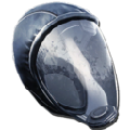 Hazard Suit Hat from Ark: Survival Evolved